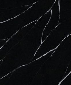 Silestone Eternal Marquina Quartz