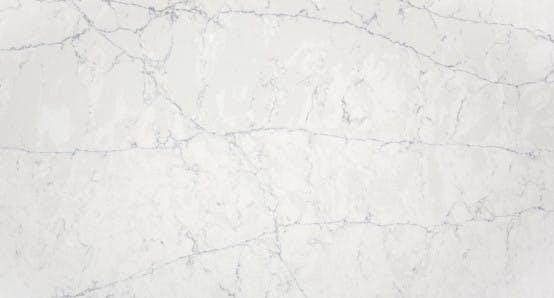 Silestone Eternal Pearl Jasmine Quartz