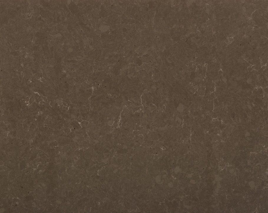Silestone Iron Bark Quartz