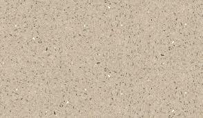 Silestone Stellar Cream Quartz