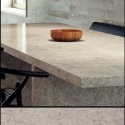 Symphony Grey Caesarstone Quartz Full Slab Pinterest