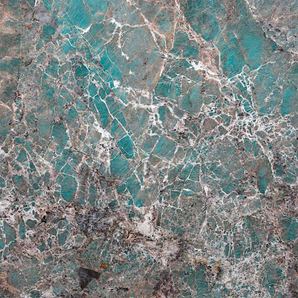 Amazonite Jumbo Extra Granite Countertops Cost Reviews