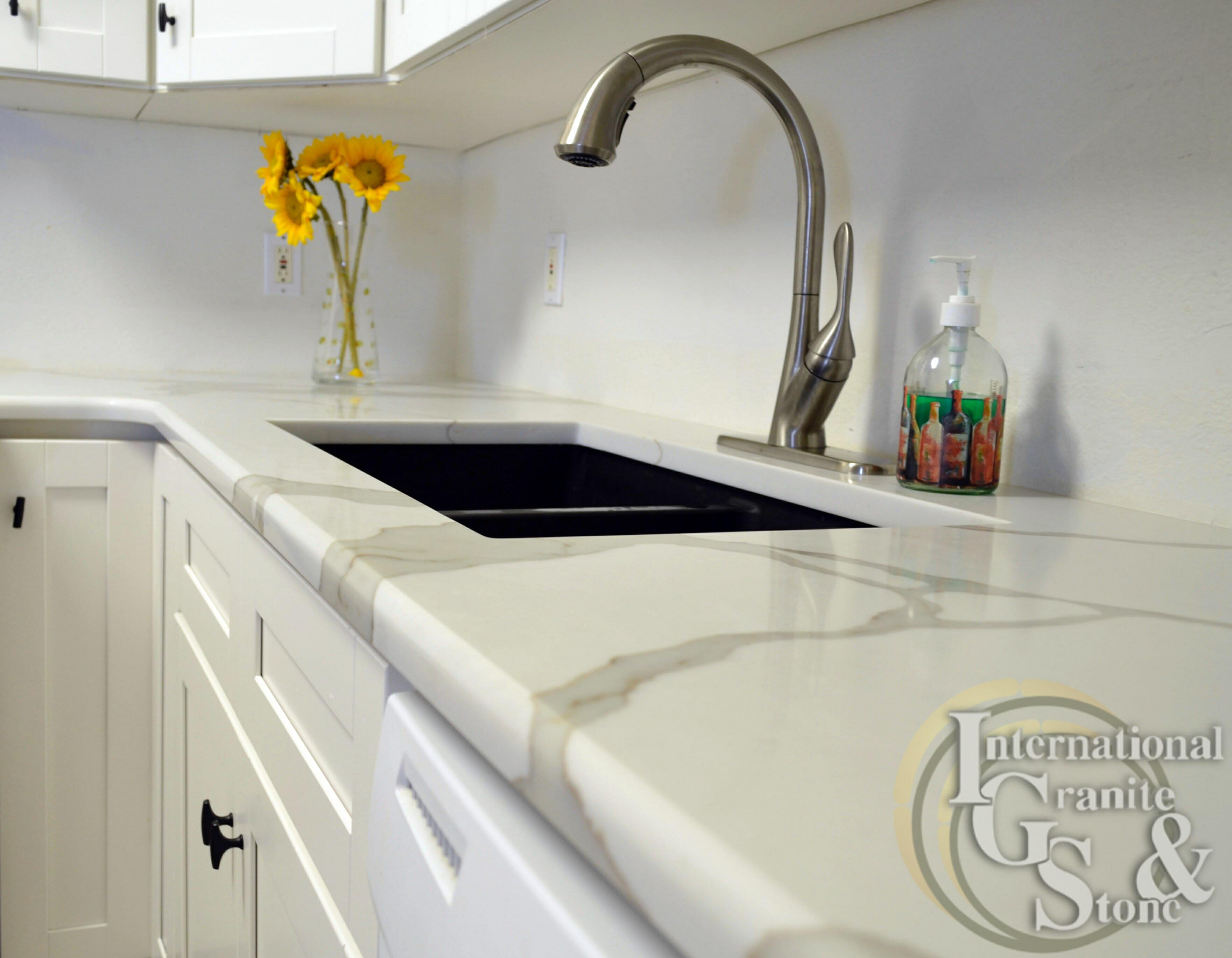 Pictures of Granite Countertops Quartz Countertops in Tampa Florida