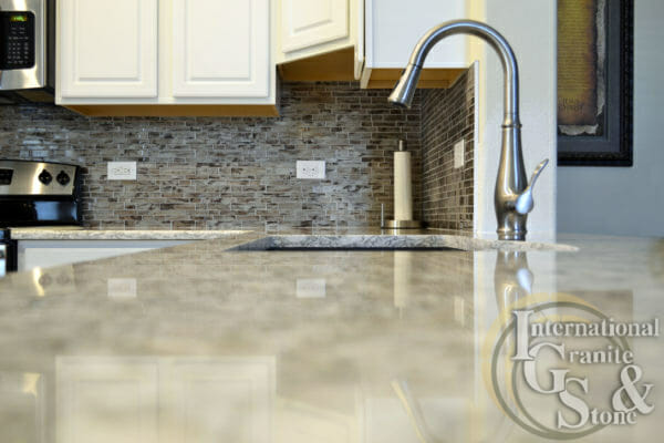 Quartz Countertops Brandon Fl Cambria Berwyn Quartz Countertops