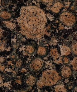Baltic-brown-granite-318