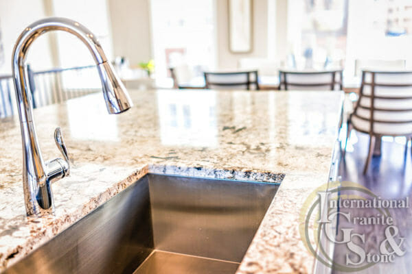Guide: Granite Countertop Prices