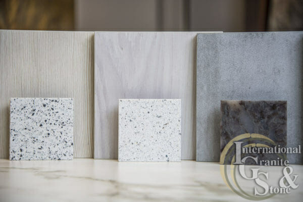 How Are Quartz Countertops Made?