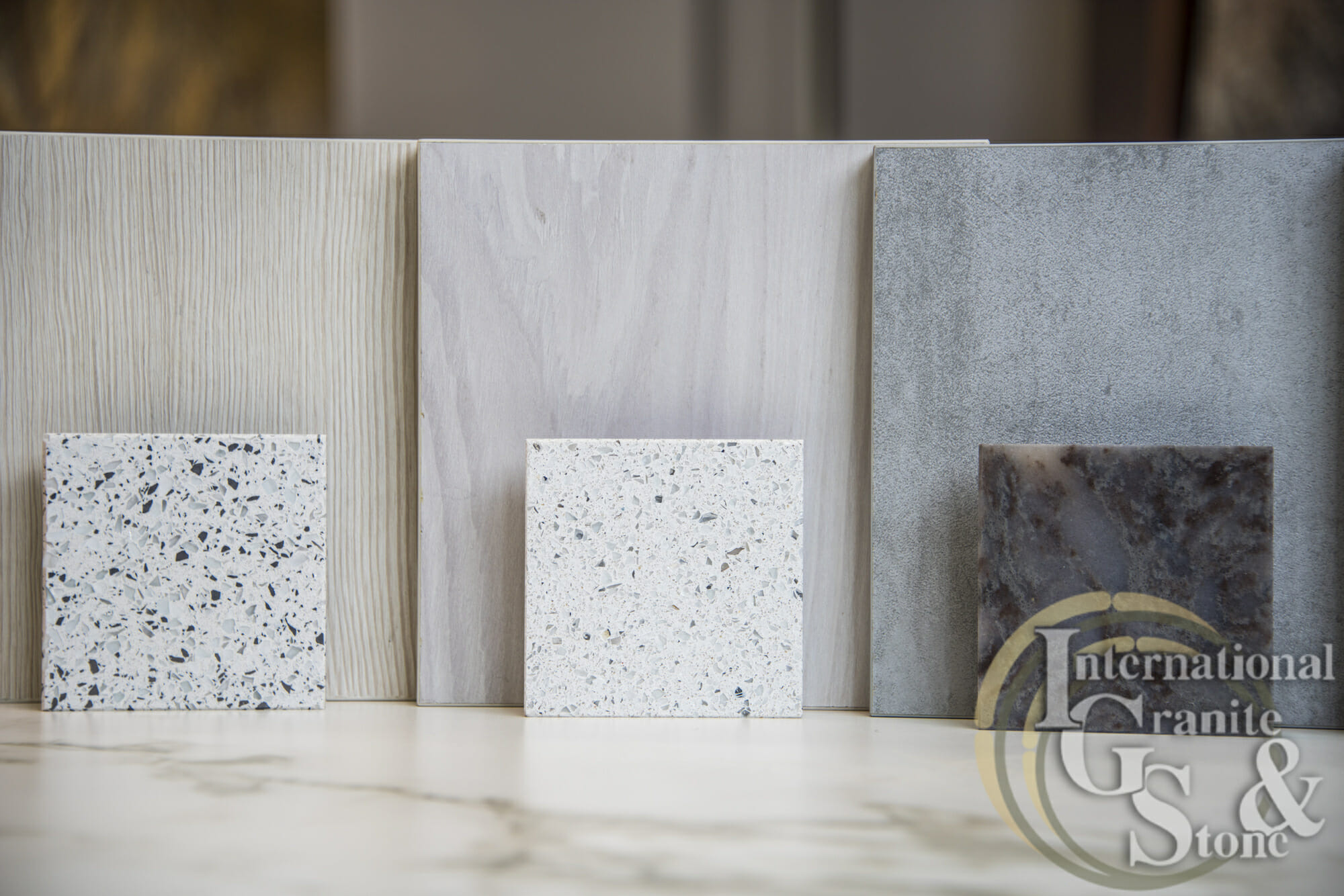 are how tampa countertops made quartz