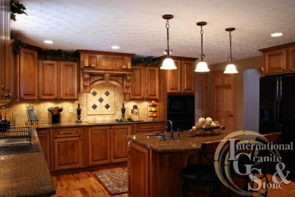 7 Reasons Why Quartz Kitchen Worktops Make A Statement