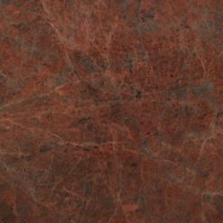 Abstract Brown Granite