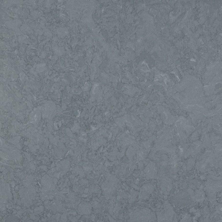 Cambria Bridgewater Quartz