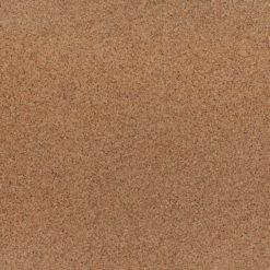 Burton Brown Cambria Quartz Full Slab