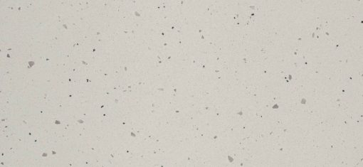 Caesarstone Frozen Terra Quartz