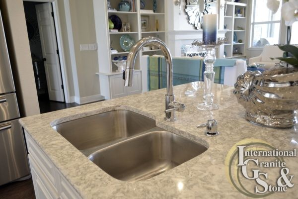 Quartz Countertops Apollo Beach Fl