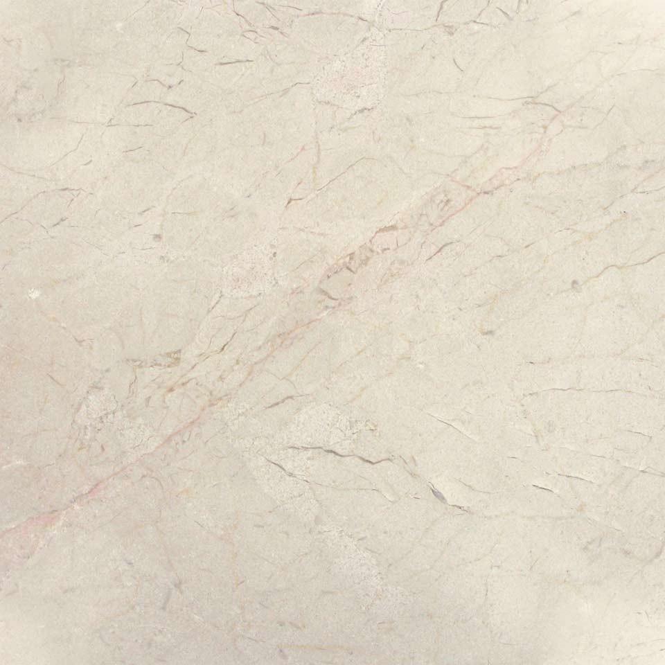 Silestone Eternal Crema Marfil Quartz Countertops Cost
