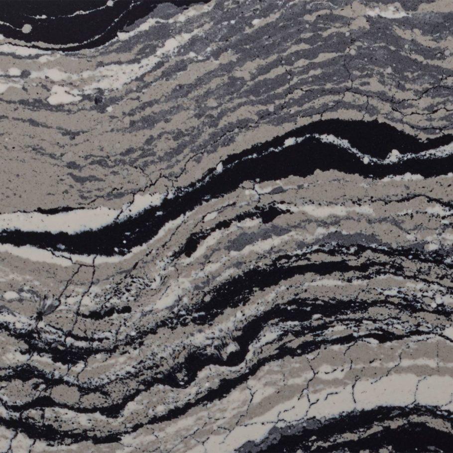 Cambria Levven Quartz