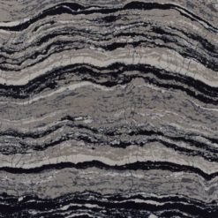 Levven Cambria Quartz Full Slab