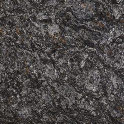 Metallic Granite