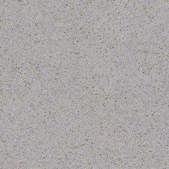Silestone Niebla Quartz