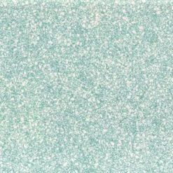 Silestone Aquatint Quartz