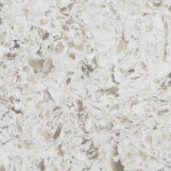 Silestone Arctic Quartz