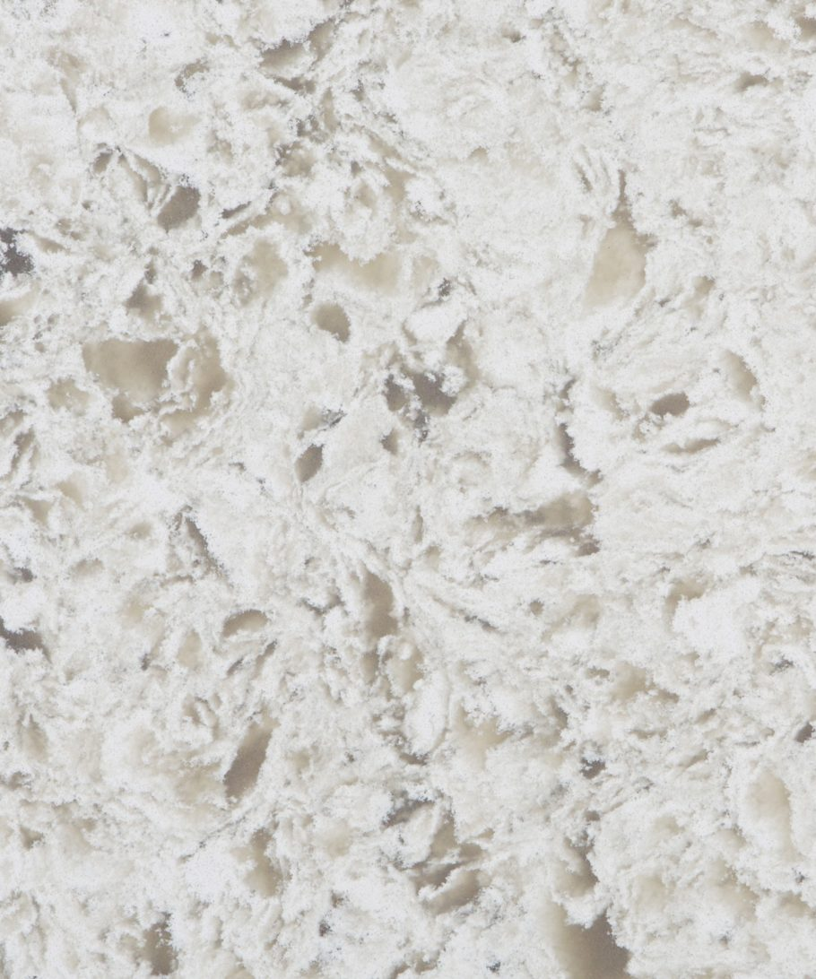 1 Silestone Quartz Countertops Supplier | Tampa, Sarasota