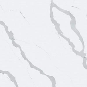 Silestone Bianco Calacatta Quartz