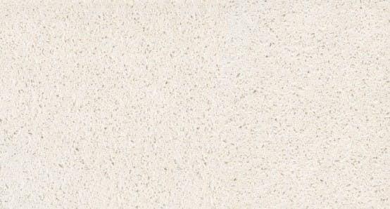 Silestone Blanco Maple Quartz Countertops Cost Reviews