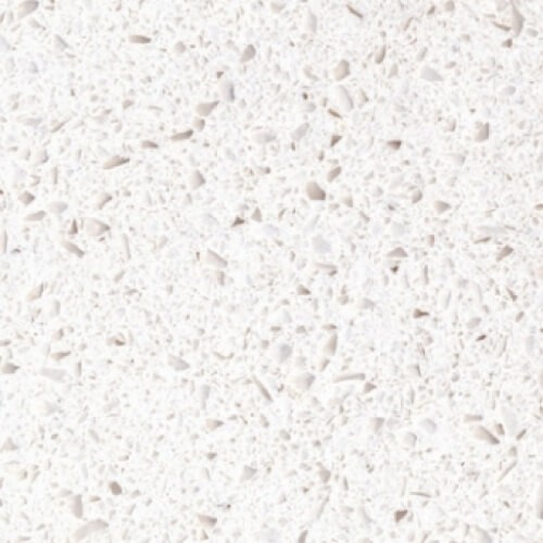 Silestone Blanco Maple Quartz