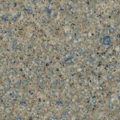 Silestone Blue Sahara Quartz