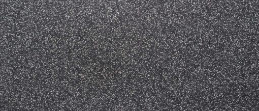 Silestone Carbono Quartz