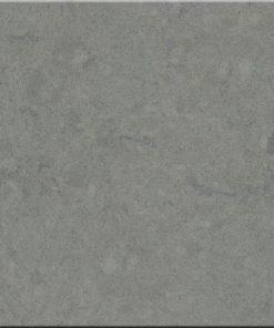 Silestone Cygnus Quartz