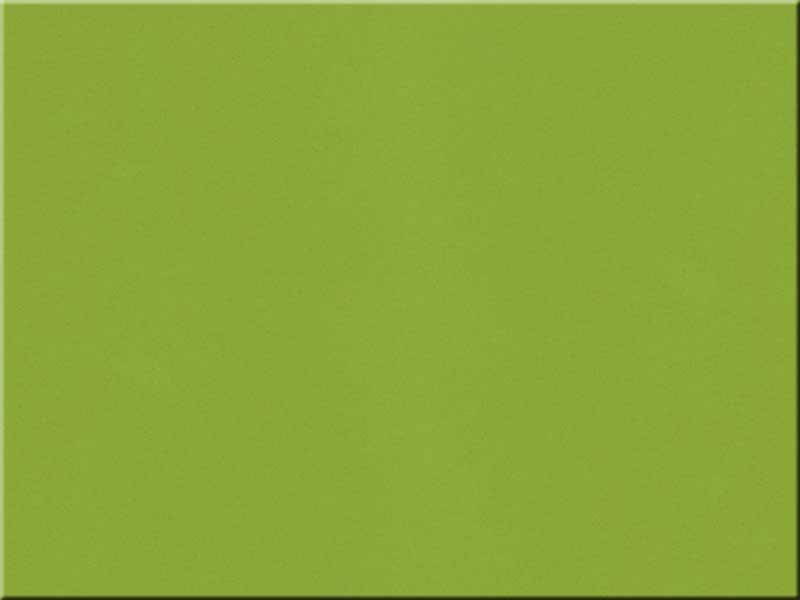 Silestone Green Fun Quartz