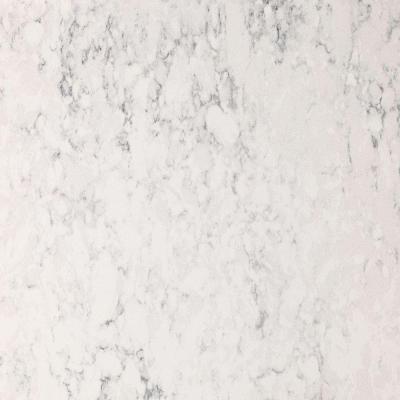 Silestone Helix Quartz