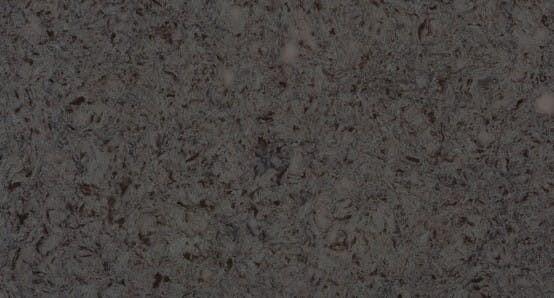 Silestone Hudson Quartz