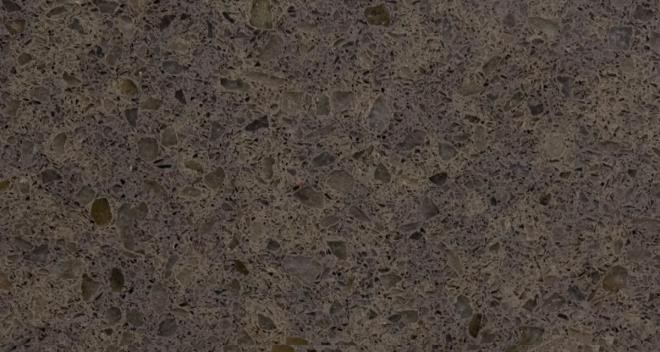 Silestone Iron Ore Quartz