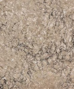 Silestone Kimbler Mist Quartz