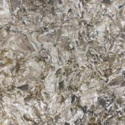 Silestone Mediterranean Quartz