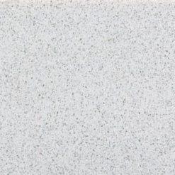 Silestone Moonstone Quartz