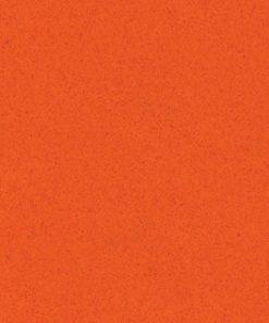 Silestone Orange Cool Quartz