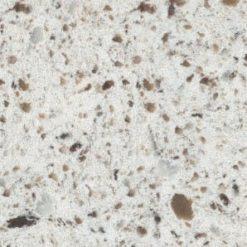 Silestone Seleno Quartz