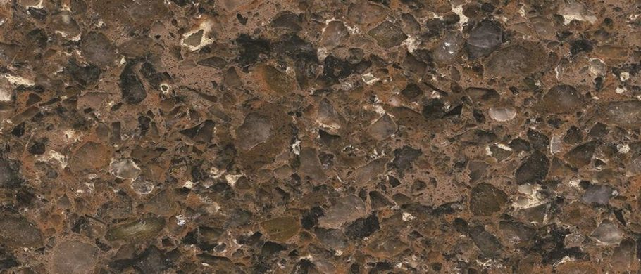Silestone Sierra Madre Quartz
