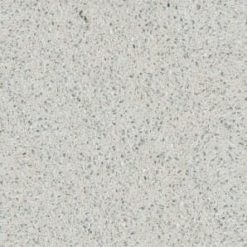 Silestone Stellar Snow Quartz