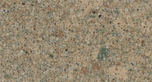 Silestone Tea Leaf Quartz