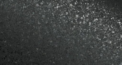 Silestone Zirconium Quartz