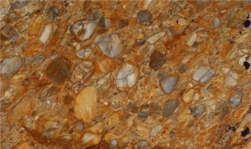 Via Appia Granite
