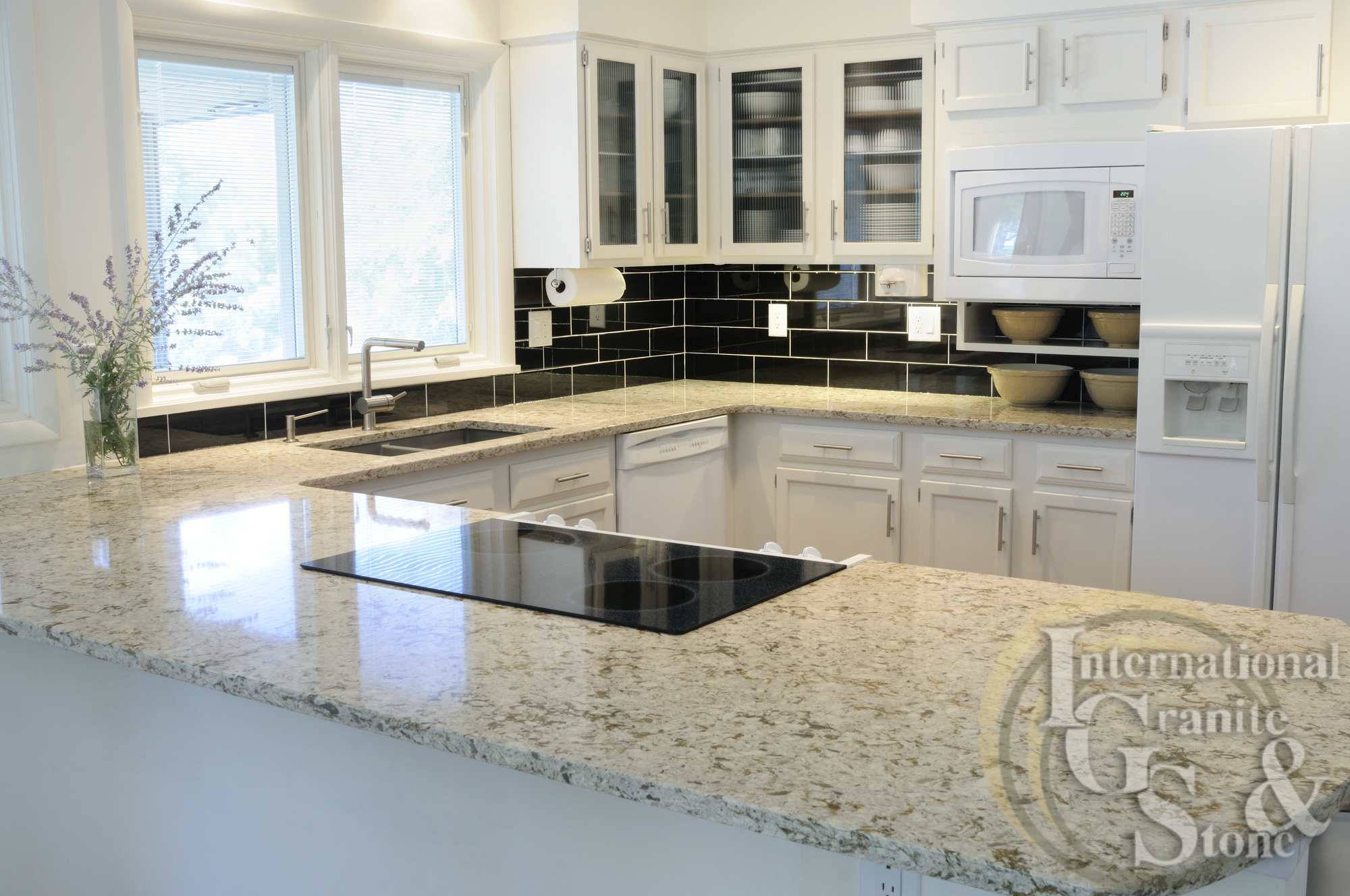 free mn resistant countertop and prices quartz maintenance countertops