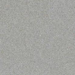 Silestone Silver Nube Quartz