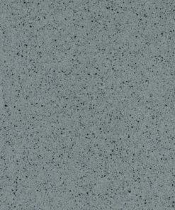Silestone Steel Quartz
