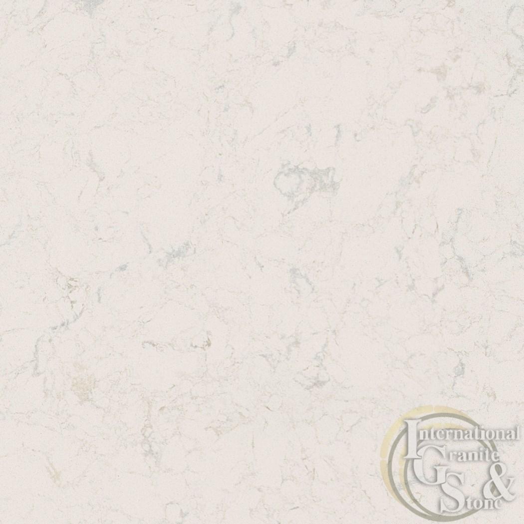 Torquay 2140x2140 17v2 Cambria Quartz